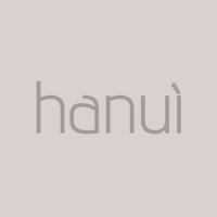 Hanui