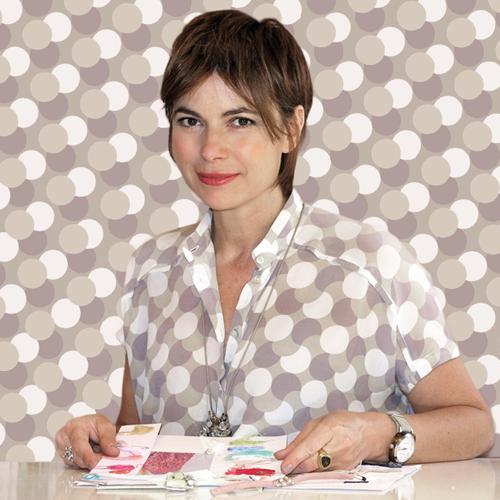 Laura D'Ancona